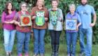 Kasia-Mosaics-Stained-Glass-Flower-Owl-Workshop-Boise-Idaho