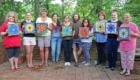Kasia-Mosaics-Stained-Glass-Mosaic-Flower-Workshop-Gaithersburg-Maryland-