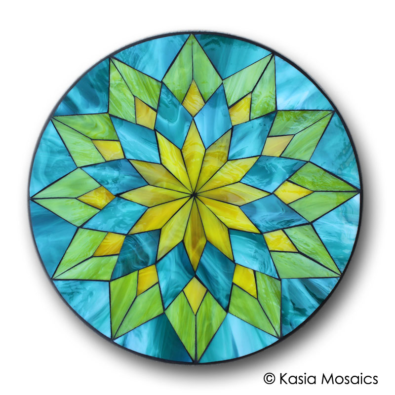 kasia mosaics classes  u00bb template download  complete