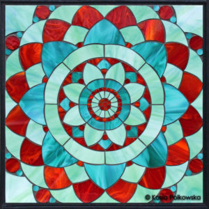 Geometric Pattern Template Downloads