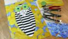 Kasia-Mosaics-Online-Owl-Class-Design-8-Leaf-Background